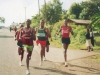 the_runners_in_the_middle_of_5_km_run