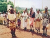 traditional_dancers_perform