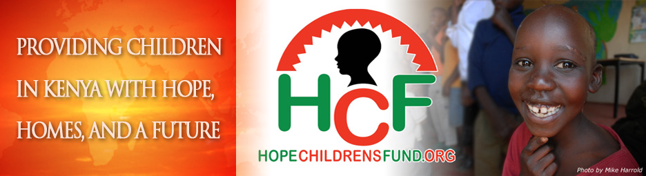 Hope Children's Fund